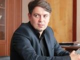 Генеральный директор «Александрии»: «Обвинять клуб в договорных матчах — априори неправильно»