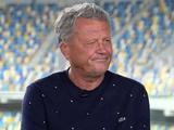 Мирон Маркевич: «Результат на Евро-2020 можно занести сборной Украины в актив, но вопросы к игре остаются»
