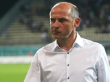 Виктор Скрипник: «Если «Динамо» опять предложит нам Тымчика и Леднева, мы хорошенько подумаем»