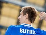 Богдан Бутко: «Переходил в Россию не из-за симпатий к этой стране, а из-за симпатий к футболу»