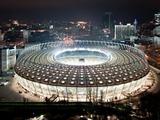 Официально. Футбол в Украине может вернуться уже в мае