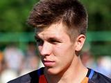 Александр Пихаленок: «Сыграем, как во втором тайме в Одессе, будут шансы»