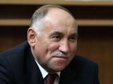 Виктор Грачев: «Если «Динамо» проиграет «Шахтеру», это будет мнимое чемпионство»