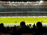 На матч «Динамо» — «Валенсия» продано уже 40 тыс билетов