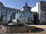 Официально. КДК УАФ принял решение по матчу «Рух» — «Металлург»