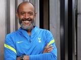 Главный тренер «Тоттенхэма» Нуну Санту признан лучшим в АПЛ в августе