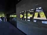 ФИФА объявит о бессрочном продлении нынешнего сезона