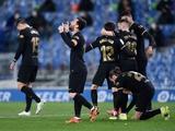 Лионель Месси вышел на седьмое место по числу матчей в чемпионате Испании
