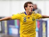 Алиев, Девич, Леоненко и Милевский: вспоминаем самых известных «легионеров» сборной Украины