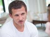 Александр Алиев: «Газзаев приходил на установку в золотых часах, телефон сразу доставал. Надо же было себя показать»