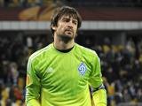 Александр Шовковский: «У большинства наших «болельщиков» есть «синдром последнего боя (матча)»