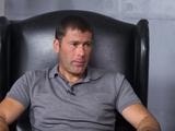 Владислав Гельзин: «Заря» заплатит «Олимпику» за Шахаба 365 тысяч долларов»