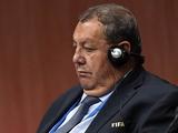 Бывший член Исполкома ФИФА признался, что голосовал по ЧМ-2018 в России за деньги