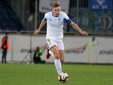 Сергей Сидорчук: «Чемпионат Украины точно нужно доигрывать. И дело тут не в том, что «Динамо» сейчас занимает третье место»