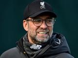 Клопп может завершить карьеру по окончании контракта с «Ливерпулем»