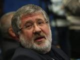 Игорь Коломойский: «Украинских олигархов больше нет. Они всё потратили на бразильцев и футбол»