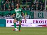Игорь Харатин: «Перевернули ход игры во втором тайме и заслужили ничью»