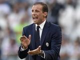 «Арсенал» обсудил с агентом Аллегри трансферный бюджет и тренерский штаб