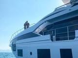 Криштиану Роналду купил яхту за 6 млн евро (ФОТО)