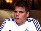 Огнен ВУКОЕВИЧ: «Черноморец» — пятый клуб Украины, но на «Максимире» устоять сложно»