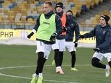 Евгений Макаренко: «Современный полузащитник должен уметь и обороняться, и атаковать»