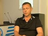 Умозаключения Красильникова о том, что УЕФА должен крымским клубам