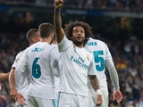 «Реал» до конца сезона остался без Марсело