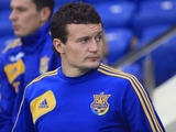 Артем Федецкий: «Я очень горд, что в Украине такие фанаты»