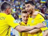 Роман Яремчук: «Мне очень нравится забивать в родном Львове»