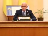 Мэр Одессы возмущен концертами на стадионе «Черноморец»
