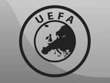 Официальное решение УЕФА относительно матча отбора Евро-2016 Украина — Испания