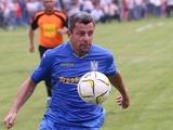 Эдуард Цихмейструк: «Голы сборной Украины в ворота Нидерландов неслучайны»