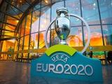 Евро-2020: Турция предложила спасти проведение турнира, став единственной страной-хозяином