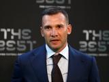 В Италии пьяный преступник пытался избежать наказания за кражу, называя себя Шевченко