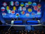 Жеребьевка Евро-2020: лучший и худший варианты для Украины