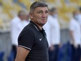 Руслан Костышин: «Денис пробил пенальти плохо. Вот Жека Селезнев был — это мастер...»