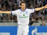 Бывший защитник «Динамо» Данило Силва завершил карьеру игрока