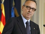 Экс-президент «Барселоны»: «Ла лигу могли досрочно завершить, если бы «Реал» был на первом месте»