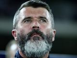 Тренер сборной Ирландии подрался с болельщиком