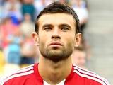 Дмитрий Козьбан: «Перед «Волынью» стоят серьезные задачи»
