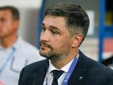 Исполнительный директор УПЛ: «Клубы договорились возобновить чемпионат 30 мая, если будет разрешение правительства»