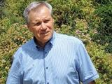 Александр Шпаков: «Что творят тренеры… Что творят родители… Куда мы катимся?!»
