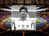 Экс-футболист «Металлиста» покончил жизнь самоубийством