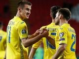 У сборной Украины еще год, чтобы стать лучше: плюсы и минусы переноса Евро-2020