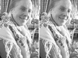 """74-річна мешканка Луганська написала вірш-відповідь на пісню Віки Циганової """"От Донецка до Кремля – это русская земля"""""""