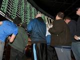 Ставки букмекеров на победителя Евро-2020. Украину пока не замечают