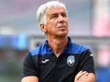 Гасперини: «Арбитру матча с «Реалом» следует устроиться на другую работу»