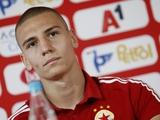 «Аталанта» арендует двух болгарских футболистов