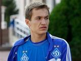 Источник: «Сельта» предлагала контракт Макаренко, но агенты не договорились»