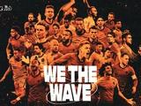 Сборная Нидерландов объявила финальную заявку на Евро-2020